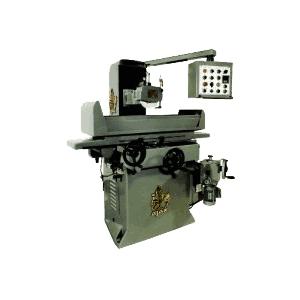 AJ500