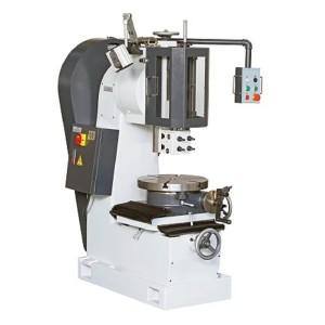 Ajax AJSL200 Slotting Machine
