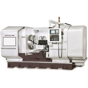 Ajax AJST1120 x 1000 CNC Lathe
