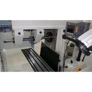 Ajax AJUM350 Universal Milling Machine