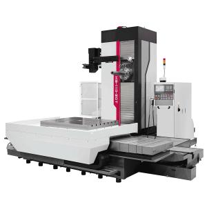 Ajax AJHB110-20T CNC Boring Mill