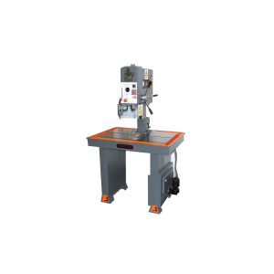 Ajax AJMS25 drilling machine
