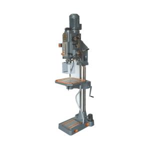 AJ35 Pedestal Drill