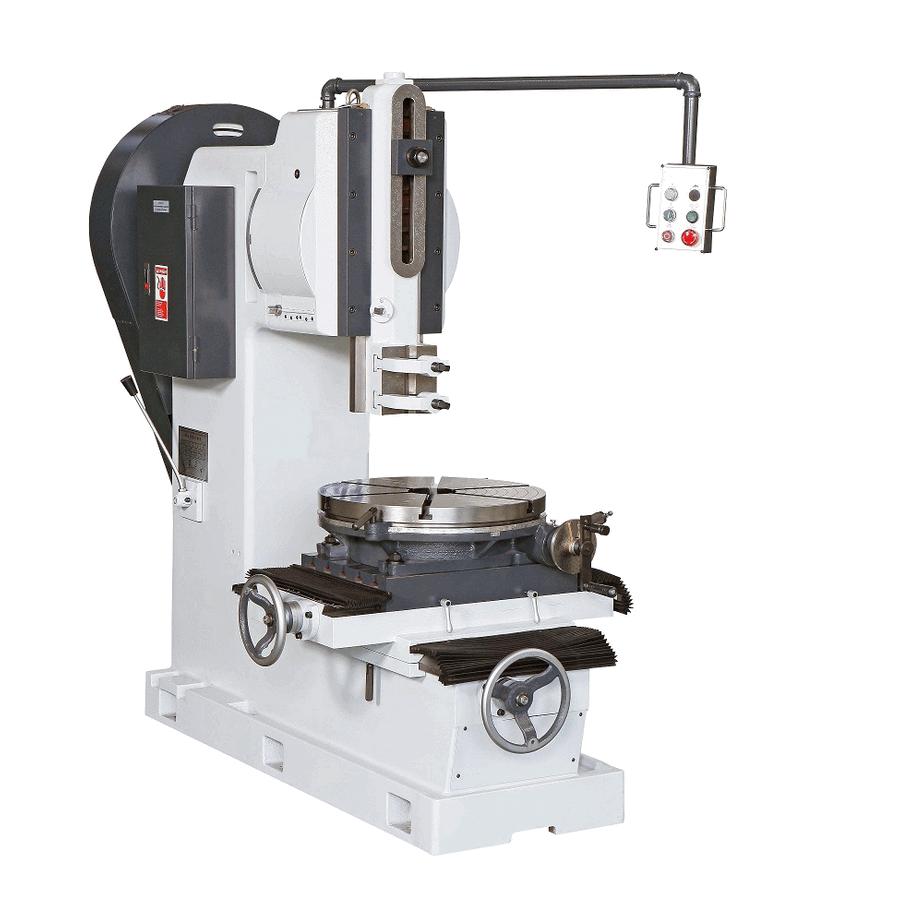 Ajax AJSL300 Slotting Machine
