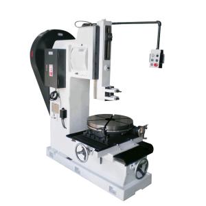 Ajax AJSL350 Slotting Machine