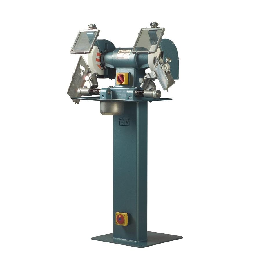Arboga BEPA308 Drill Grinder