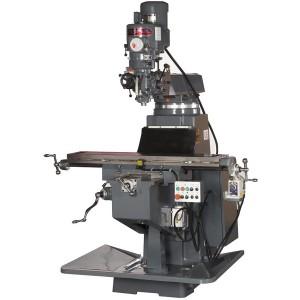 AJAX AJT300 Turret Mill