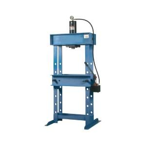 Hydraulic Press WSP 30