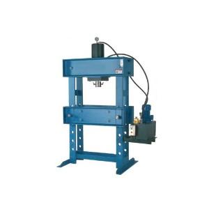 Hydraulic Press WSP60