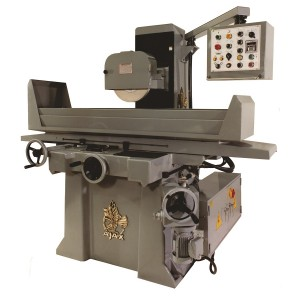 Ajax Surface grinder