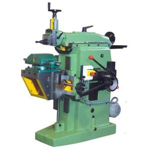 Ajax Shaping Machine