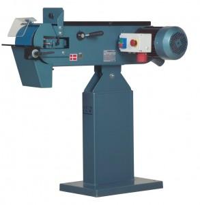 Arboga 150 Heavy duty belt grinders