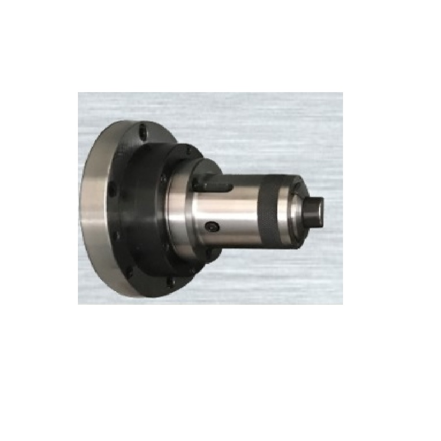 1-25mm Hydraulic Collet Chuck