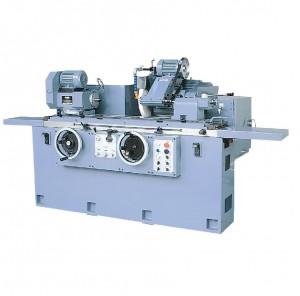 Ajax AJG30 Cylindrical Grinding Machine