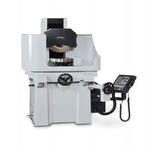 300mm Rotary Surface Grinder
