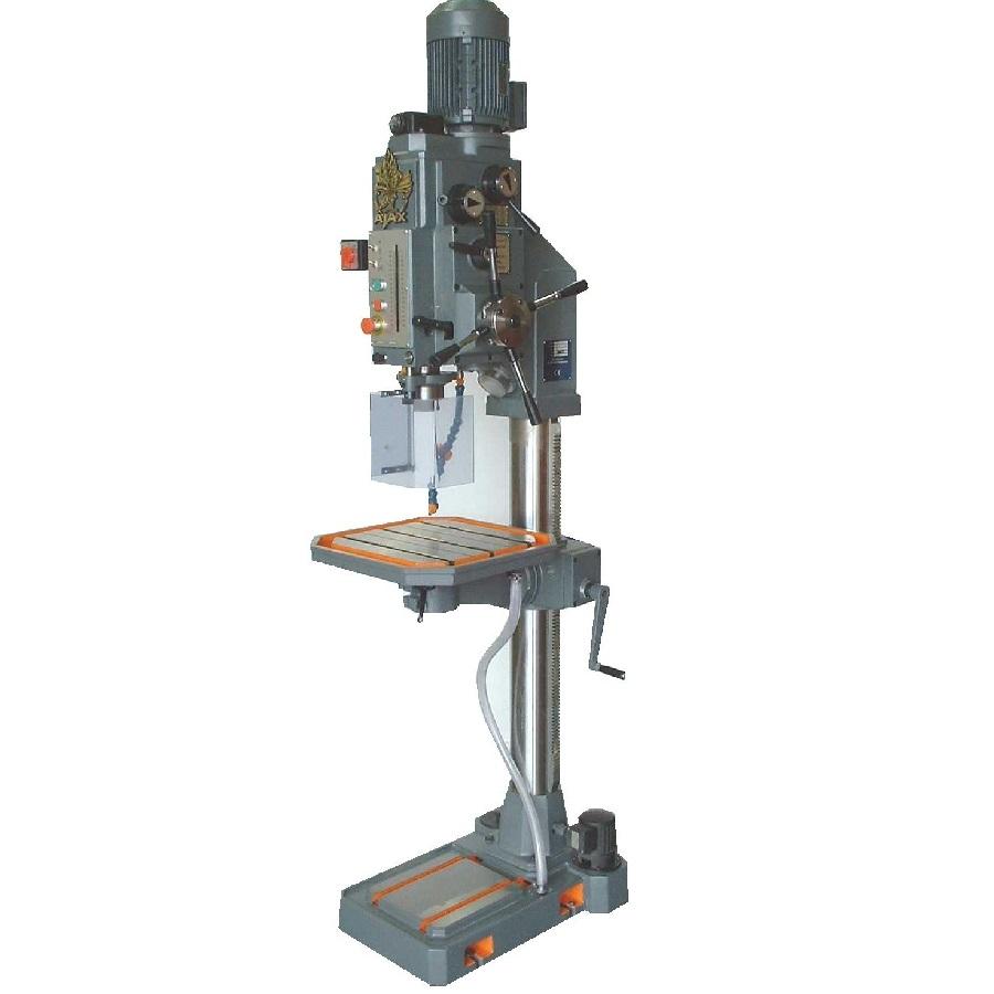 Ajax AJ35 Pedestal Drill