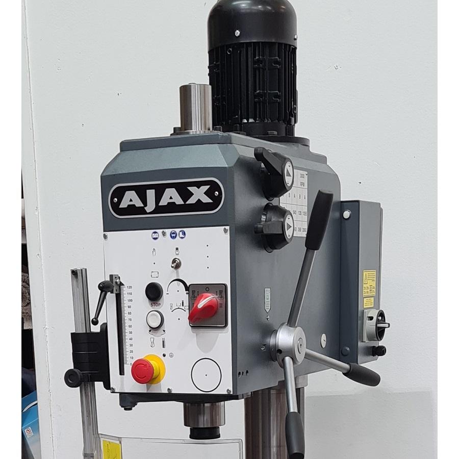 AJ25 Drilling Machines